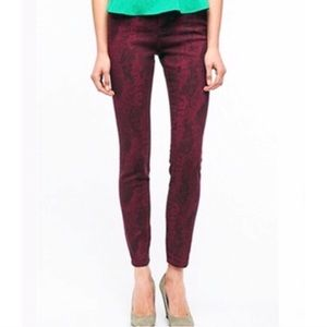 BDG / Urban Outfitters jeans